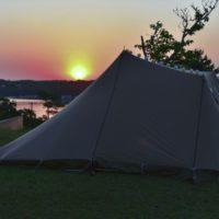 超絶お金がないキャンパーが冬キャンプを今ある装備で出来るか考えてみる!