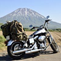 バイクのツーリングに必要なプロテクター!インナーとジャケットで悩んだ結果は?