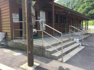 片貝山ノ森キャンプ (9)