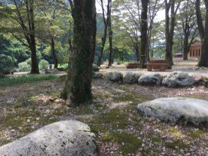 片貝山ノ森キャンプ (7)