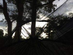 DDハンモック寝心地1