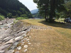 片貝山ノ森キャンプ (16)