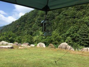 片貝山ノ森キャンプ (5)