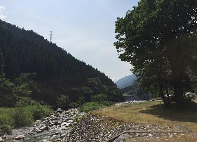片貝山ノ森キャンプ (17)