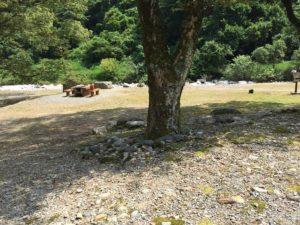 片貝山ノ森キャンプ (13)