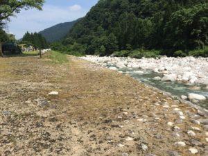 片貝山ノ森キャンプ (18)