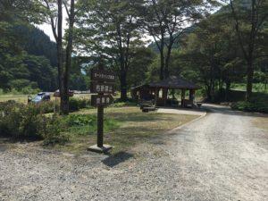 片貝山ノ森キャンプ (14)