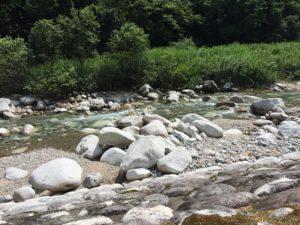 片貝山ノ森キャンプ (15)
