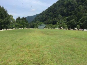 片貝山ノ森キャンプ (10)