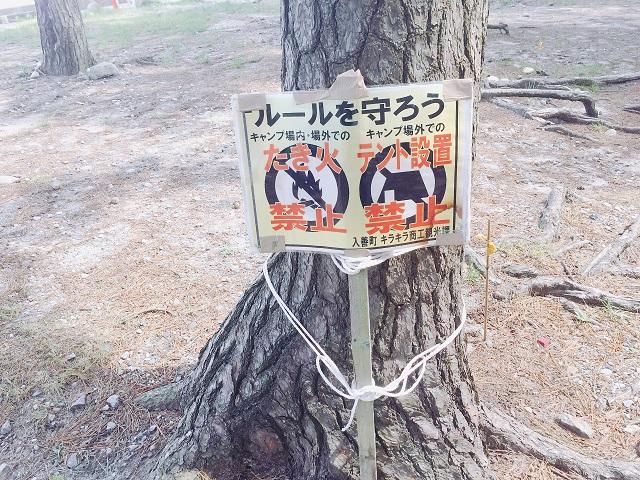 園家山キャンプ場 (18)