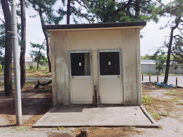 園家山キャンプ場 (19)