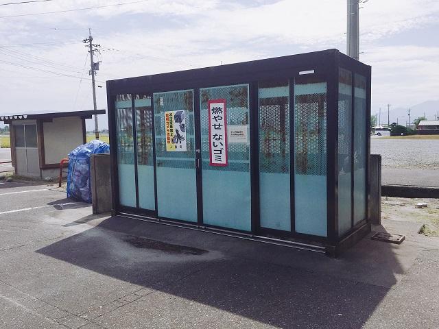 園家山キャンプ場 (24)