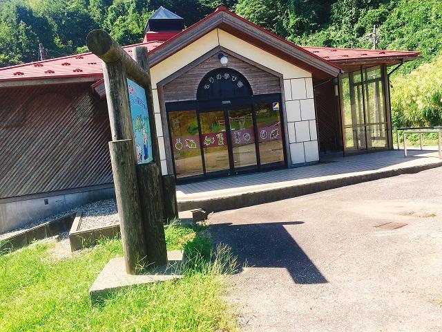 ふくおか家族旅行村キャンプ場 (12)