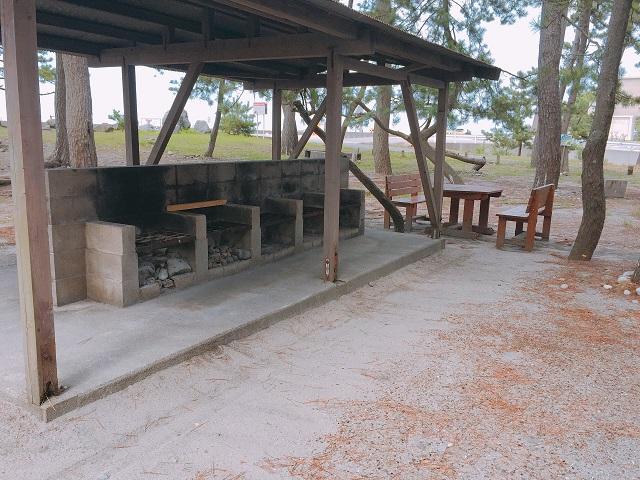 園家山キャンプ場 (14)