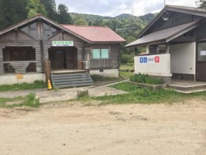閑乗寺公園キャンプ場 (27)