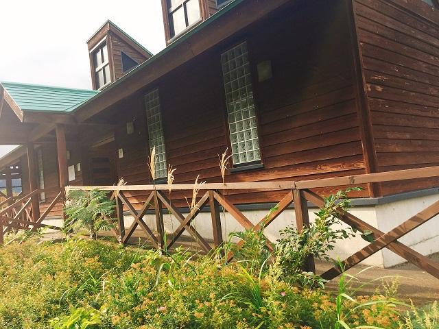 牛岳パノラマオートキャンプ場 (11)