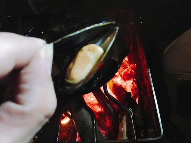 洋風炊き込みご飯リベンジ (9)