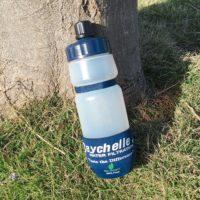 野営や非常時に使える?キャンプ用に買った携帯浄水器セイシェルは断水した時の便利アイテムになるか