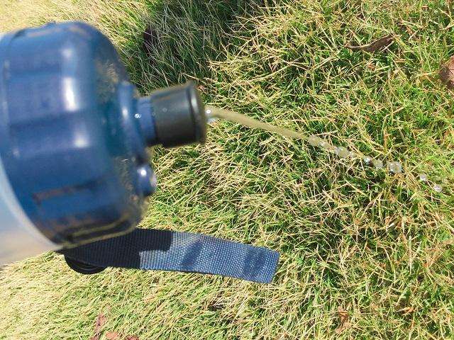 携帯浄水器セイシェル (7)