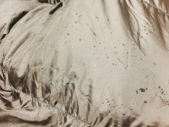 ナンガシュラフ洗濯 (4)