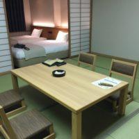 北海道ツーリングで宿泊費を節約したい!格安で泊まれる宿は?