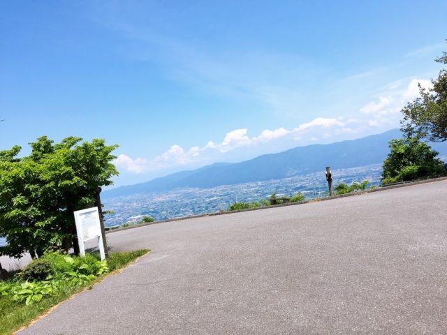 突貫デイキャンプ (2)