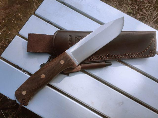ジョーカーナイフ