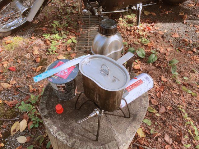 山道のソロラーメンツーリング (14)