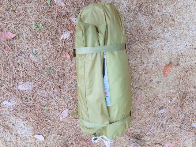 ムーンライト2型 (2)
