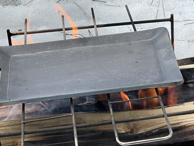 ヒロシ鉄板 (9)