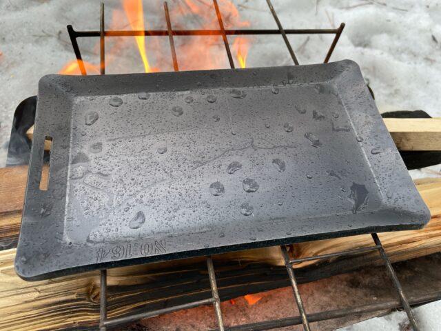 ヒロシ鉄板 (7)