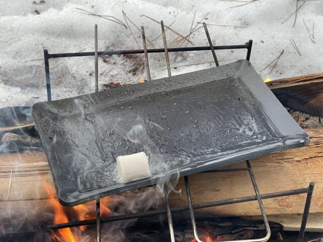 ヒロシ鉄板 (15)