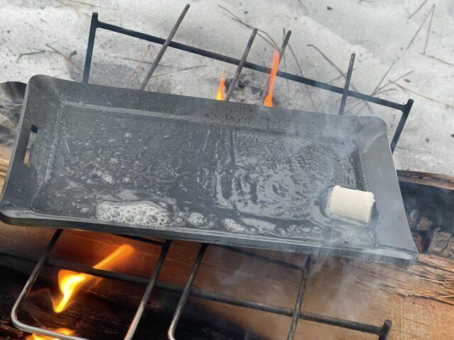 ヒロシ鉄板 (16)