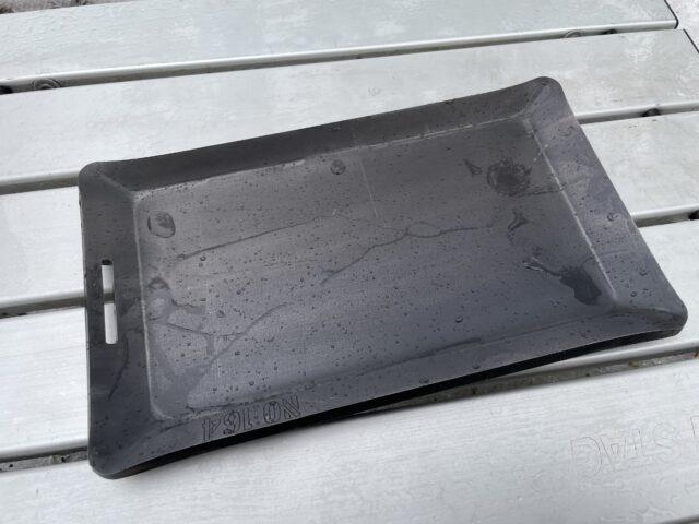 ヒロシ鉄板 (4)
