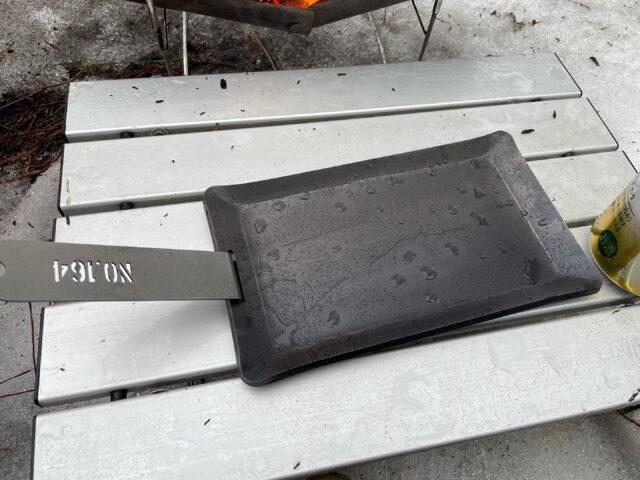 ヒロシ鉄板 (6)