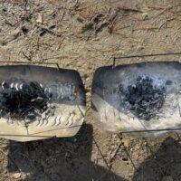 本家ピコグリルと類似品パチグリルを比較!燃焼効率や使いやすさに違いは?