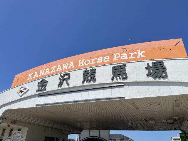 大島キャンプ場でグループキャンプ2日目 (12)