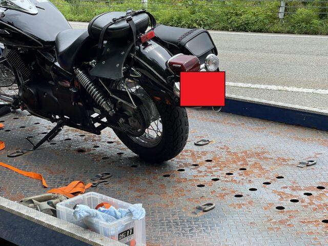 バイク事故 (8)