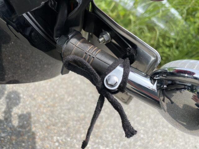 バイク事故 (5)